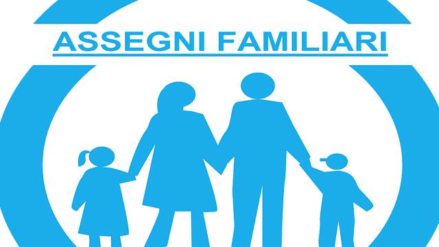 assegni-familiari-2019